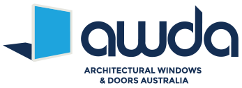 AWDA | Double Glazed Windows & Doors Specialist
